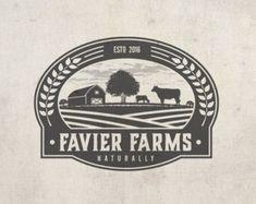 https://www.google.com/search?client=firefox-b&tbm=isch&q=farm+logo&spell=1&sa=X&ved=0ahUKEwjMzbuNztDYAhUI1mMKHQ9mCrUQvwUI4wEoAA&biw=1787&bih=869&dpr=0.9#imgrc=RyM3lgCRRoc3oM:
