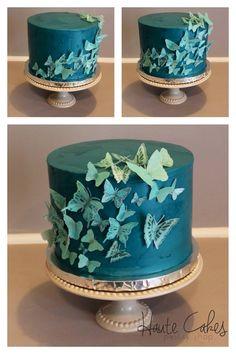 Blog Post: My Edible Printer   Haute Cakes Pastry Shop    Sugar Sheets and Wafer Paper Printing!