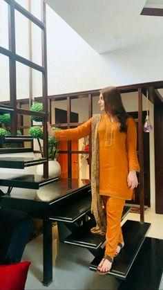 woman s clothing Fancy Dress Design, Stylish Dress Designs, Designs For Dresses, Simple Pakistani Dresses, Pakistani Dress Design, Pakistani Fashion Party Wear, Pakistani Outfits, Pakistani Gowns, Muslim Fashion
