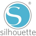 Silhouette Online Store Home
