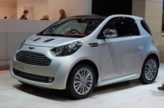 Aston Martin Cygnet Photos and Specs. Photo: Cygnet Aston Martin auto and 22 perfect photos of Aston Martin Cygnet Aston Martin Sports Car, Toyota, Smart Car, City Car, Scion, Car Pictures, Used Cars, Cars For Sale, Lincoln