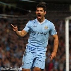 Analisa Bola AkuratAnalisa Bola Akurat – Kabar mengejutkan datang dari klub raksasa Liga Premier Inggris yang bertempad di Etihad Stadium, Manchester City.