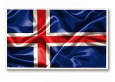 rvchudo: Islândia - A Revolução que o Mundo Não Viu