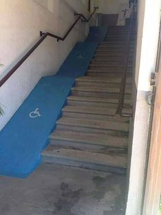 Fails construction one job Super Ideas Weird Pictures, Best Funny Pictures, Funny Photos, Architecture Fails, Construction Fails, Ramp Design, Highway To Hell, You Had One Job, Stuff And Thangs
