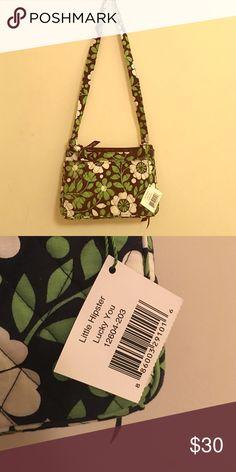 Vera Bradley NWT New with tags Vera Bradley Bags