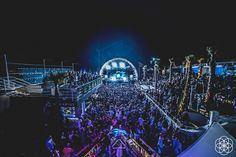Sonus Festival 2017 @aquariuszrce. Get your Ticket for #sonus2017: http://ift.tt/2mhvp1l #sonus #sonusfestival #zrce #novalja #otokpag #inselpag #partybeach #summer #festival #zrcebeach #croatia #kroatien #hrvatska #beach #partyurlaub
