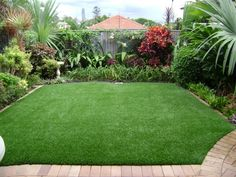 Install fake lawn in Perth at reduce price. Visit -http://www.turfshop.com.au/about-us/