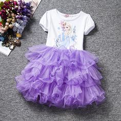 #aliexpress, #fashion, #outfit, #apparel, #shoes 2016, #foreign, #trade, #Romance, #Aisha, #girls, #<font><b>dress</b></font>, #sleeve, #cartoon, #princess, #tutu, #<font><b>dress</b></font>, #child http://s.click.aliexpress.com/e/ZRR3nuNnA