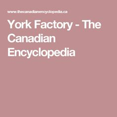 Filles du Roi - The Canadian Encyclopedia Huron Carol, Government Of Canada, Pig Farming, Hudson Bay, Research Paper, Teacher Resources, Social Studies, Acting