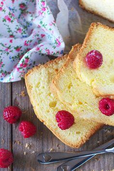 Babka Piaskowa – Dania Wielkanocne Just My Delicious
