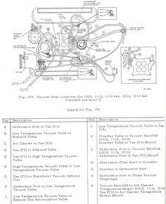 2000 honda accord radio wiring diagram fresh daewoo. Black Bedroom Furniture Sets. Home Design Ideas