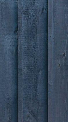 Arvo | Be good, Do good.   @arvowear #arvowear #pink #iphone #background #wallpaperiphone #wallpaper #blue #fence #paint
