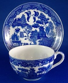 186 Best Occupied Japan cup and saucers images in 2015 | Cup