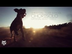Christian Tiger School - Chorisolo (Official Music Video) - YouTube