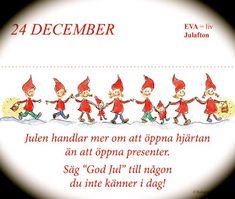 Vibeke: God Jul på Er !!!