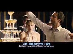 One Day 一年恋一天.rmvb - YouTube