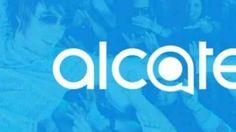 Alcatel 5 e A7: gl smartphone di fascia medio alta franco-cinesi arrivano in Italia Alla fine, gli Alcatel 5 e A7 sono davvero arrivati in Italia, e con specifiche nient'affatto male: peccato che, rispetto all'annuncio, avvenuto a Berlino durante l'IFA 2017, solo una cosa sia cresci #alcatel #smartphone