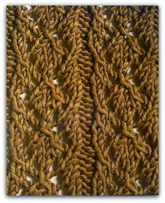 Knitting Socks, Lace, Crocheting, Stitches, Knit Patterns, Breien, Knit Socks, Crochet, Stitching
