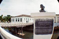 Cora Coralina – Wikipédia, a enciclopédia livre