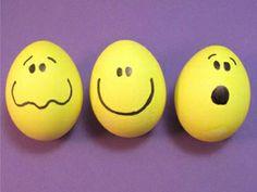 Osterbasteln mit Kleinkindern. Haben Sie dieses Jahr Lust auf Osterbasteln mit Kleinkindern? Wenn Sie viel Spaß und Freude mit Ihren Kindern haben wollen