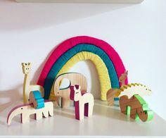 bicharada - brinquedo de madeira, brincar livre, objetos de brincar, deign for kids, wood toys, para decorar, quarto de bebê Instagram, Frame, Home Decor, Wooden Toy Plans, Mockup, Objects, Picture Frame, Decoration Home, Room Decor