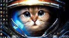 starcraft 2 icons - Google Search