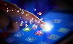 The newest entry in the field of web application development is mobile application development and companies are now rapidly incorporating the same in their services. Mobile application development companies offer a lot of lucrative services for mobile application development.