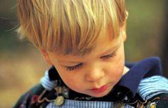 Muy bueno El niño y los miedos  http://www.bebesenlaweb.com.ar/?p=3098