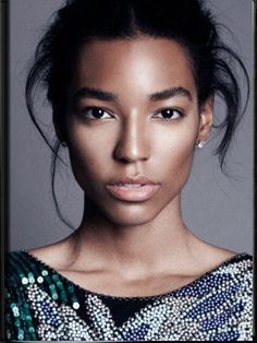 Marianne Garces   Beauty Is Diverse ™ -