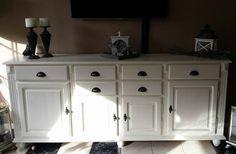 Kitchen Cabinets, Storage, Furniture, Home Decor, Purse Storage, Decoration Home, Room Decor, Cabinets, Larger
