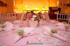 Quase nada para ser feliz: Casamento Flávia e Lúcio | http://www.blogdocasamento.com.br/quase-nada-para-ser-feliz-casamento-flavia-e_lucio/
