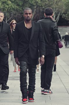 kanye west by lord ashbury.