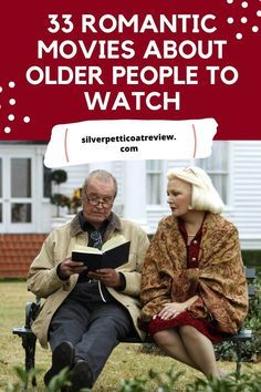Movie To Watch List, Tv Series To Watch, Good Movies To Watch, Movie List, Great Movies, Best Movies List, Good Movies On Netflix, Old Movies, Romantic Comedy Movies