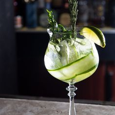 Head to Char for a customized gin and tonic and one of the best drinks in Springfield, MO. Fun Drinks, Alcoholic Drinks, Oyster Bar, Best Dishes, Gin And Tonic, Oysters, White Wine, Missouri, Restaurants