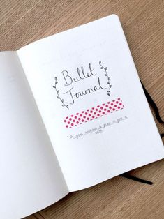 """second-year-studying: """" October bullet journal pages if anyone is in need of…"""