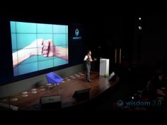 A 15 Minute Mind-Hack to Massively Enhance Your Brain Power and Emotional State. Talk by Vishen Lakhiani at Wisdom 2.0 Europe 2014.