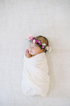 Sweet baby M // Calgary Newborn Photographer » Corrina Walker Photography | Calgary Wedding Photographers