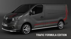 26 Best Vivaro custom images in 2017 | Custom vans, Vans