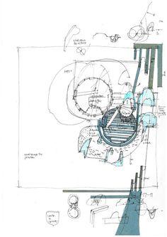 arkitekcher: L.A. Recalculated | Geoff Manaugh + Smout AllenTop: No.5 Plan…