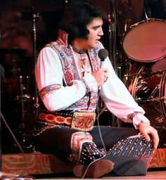 1975 7 21  Greensboro, North Carolina (Coliseum)
