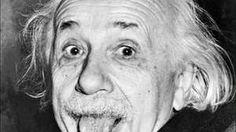 Einstein, Nabokov, y Levi-Strauss, las personalidades que encontraron refugio en EE.UU. antes de Trump
