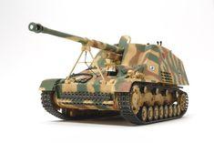 Plastic Model Kits, Plastic Models, Jagdpanzer Iv, Tamiya Models, Tiger Tank, Tank Destroyer, Military Modelling, German Army, Miniatures