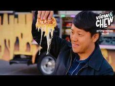 Best Grilled Cheese Food Truck in Las Vegas Grilled Cheese Food Truck, Best Grilled Cheese, Cheese Recipes, Las Vegas, Grilling, Trucks, Last Vegas, Crickets, Truck