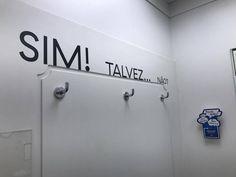 C&A tem novo modelo de loja | VEJA SÃO PAULO
