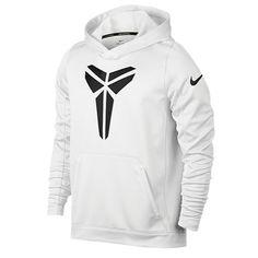 Nike Kobe Therma Elite Sheath Hoodie - Men's at Foot Locker