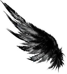Image result for wings tattoo arm