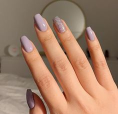35 + beautiful nail art designs that draw your attention # attention . - beautiful nail art designs that grab your attention - Summer Acrylic Nails, Best Acrylic Nails, Cute Acrylic Nails, Painted Acrylic Nails, Acrylic Nail Shapes, Colorful Nail Designs, Acrylic Nail Designs, Sns Nail Designs, Popular Nail Designs