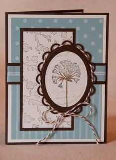 Simply Soft by Calico - Cards and Paper Crafts at Splitcoaststampers