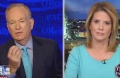 Fox's Kirsten Powers Rips Obama for Being 'Largely Silent' on Christian Slaughter