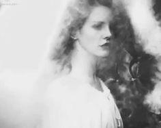 Lana Del Rey - Summertime Sadness.       #LDR